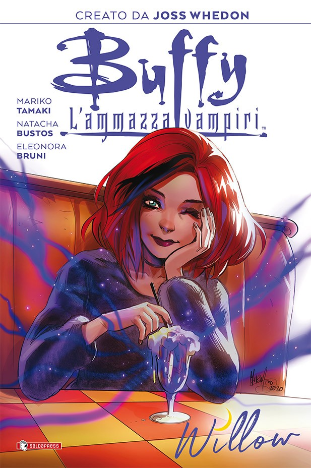 Buffy_Willow_variant_cover_sito