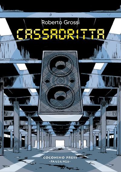Cassadritta_cover