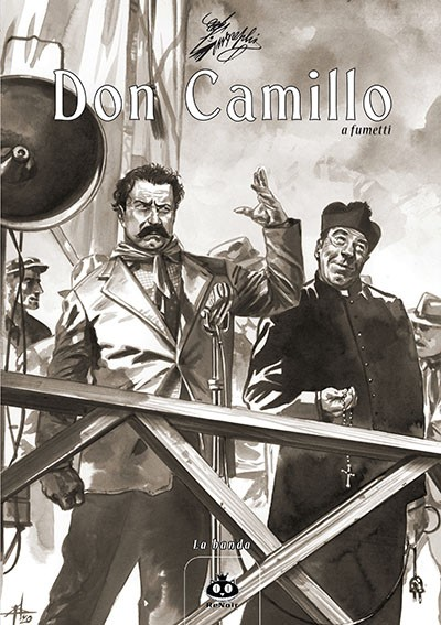 Don Camillo 20_cover