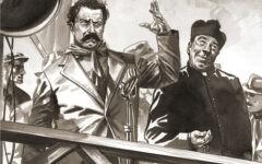 Don Camillo 20_thumb