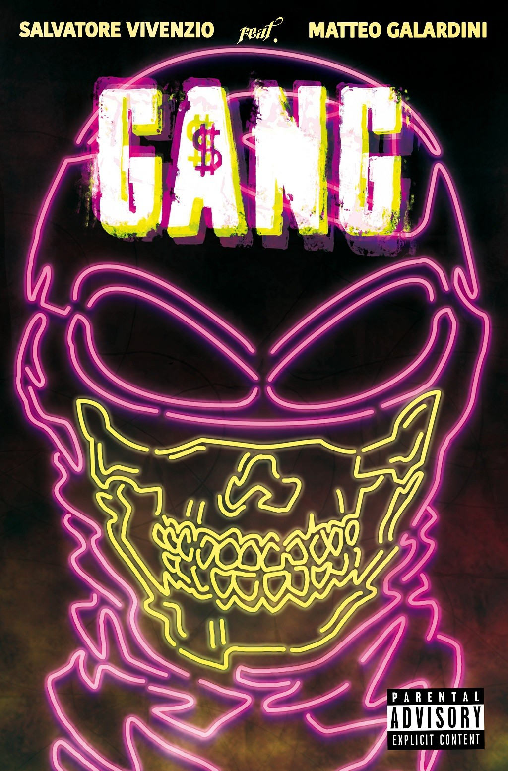 Gang_COVER