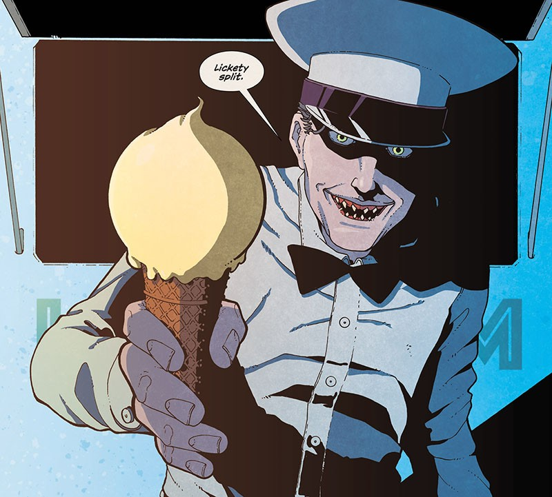 Ice Cream Man_01