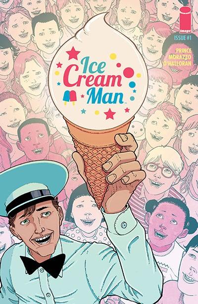 Ice Cream Man_cover