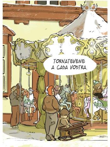 Interni-Pulcinella-ITA43