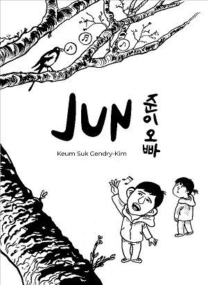 Jun_COVER