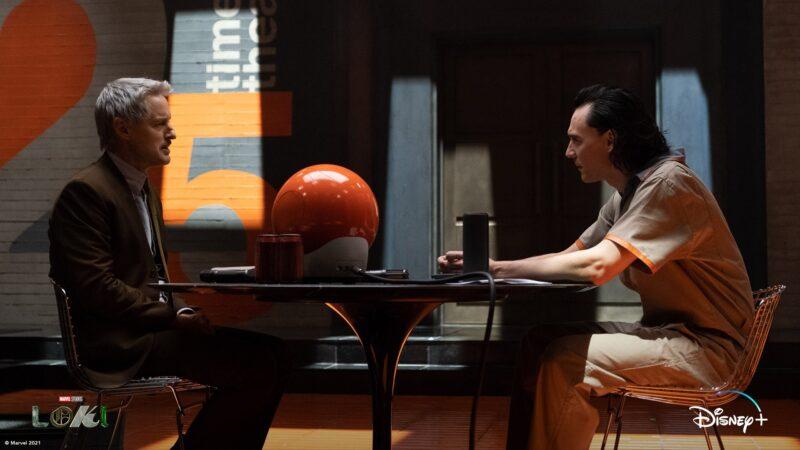 Loki: regista/produttrice Kate Herron non tornerà per la seconda stagione