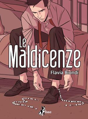 Maldicenze_COVER