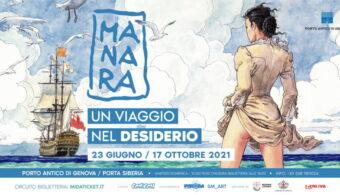 Manara_Genova_Locandina_orizzontale