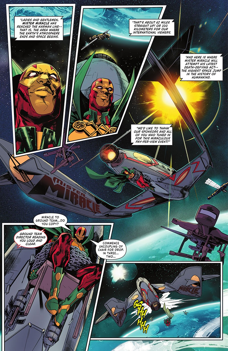 Mister Miracle (2021) - The Source of Freedom 001-002
