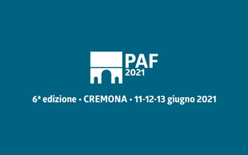 Gli incontri dedicati al fumetto al Porte Aperte Festival di Cremona