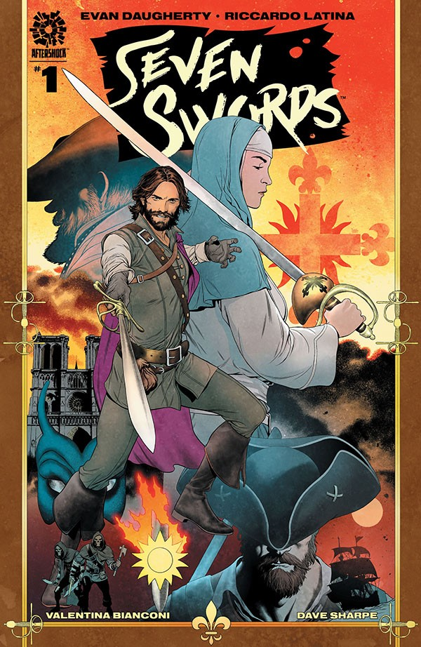 Seven-Swords-1