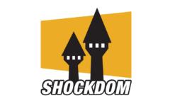 ShockdomLogopng (1)