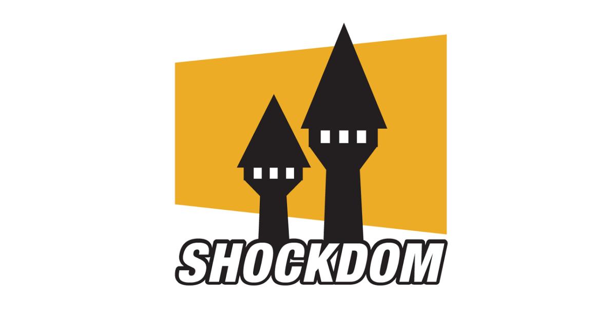Silenzio, parla Shockdom!