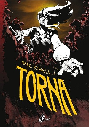 Torna_COVER