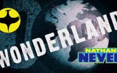 Wonderland_thumb