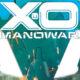 X-O Manowar_cover