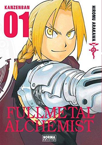 fma kanze cover 1