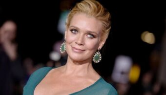 laurie_holden
