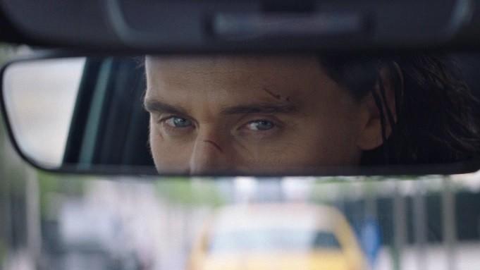 Marvel Studios e Hyundai: spot con Loki, Falcon e Wanda per nuova auto