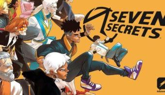 seven-secret-1