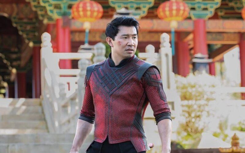 Il nuovo trailer di Shang-Chi e la Leggenda dei Dieci Anelli