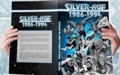 silver-age-marvel-italia-1986-1994-aperto