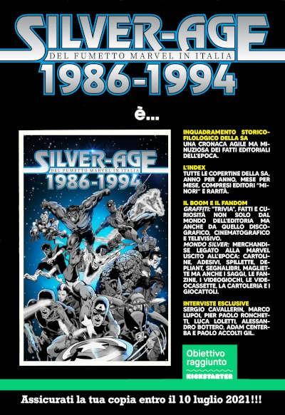 silver-age-marvel-italia-1986-1994-manifesto