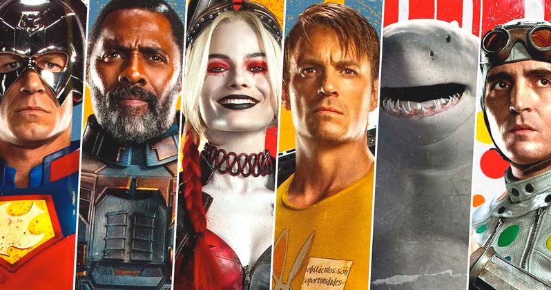 The Suicide Squad – Missione Suicida: James Gunn svela durata del sequel