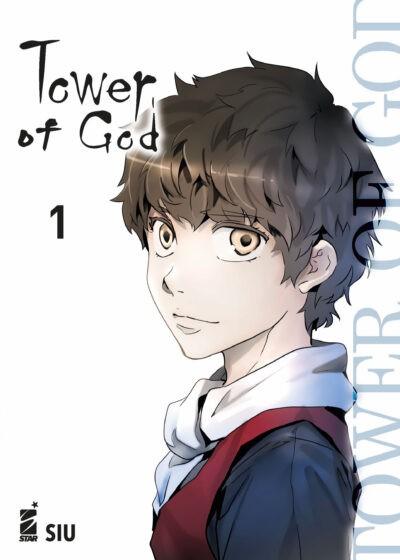 towerofgod1-cov