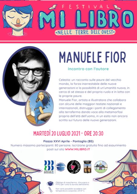210720_Manuele Fior Pontoglio