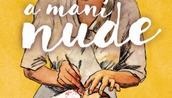 A mani nude_coverfront
