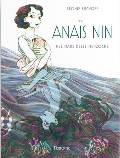 Anais_cover