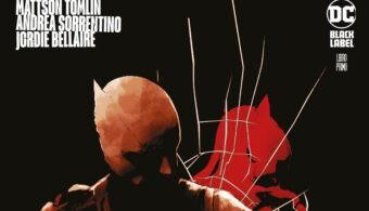 Batman_L'Impostore_- IMG EVIDENZA