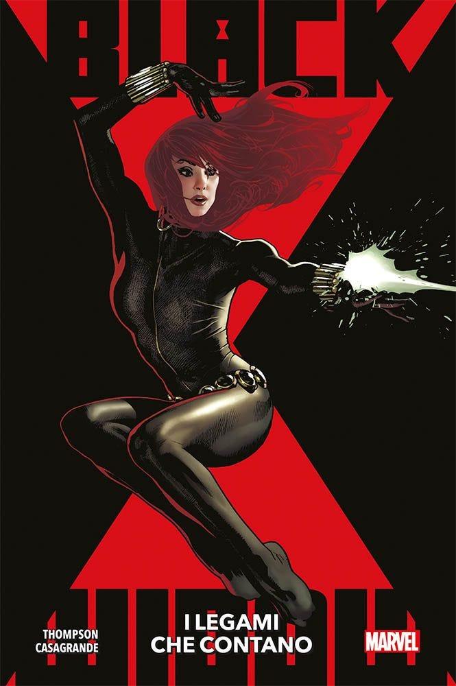 Black Widow 1_cover