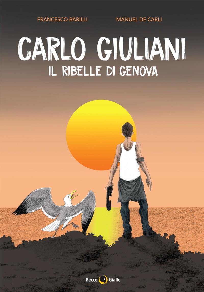 Carlo-Giuliani-2021_coverweb