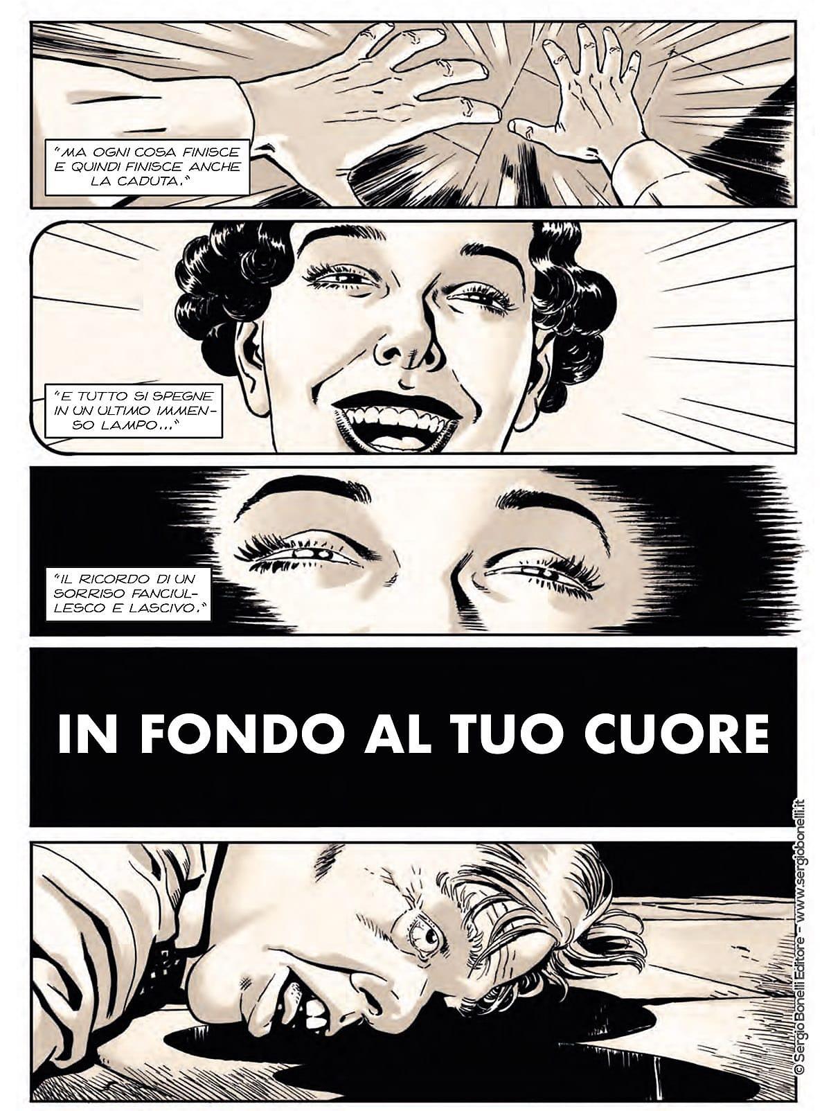 Commissario Ricciardi_tavola1