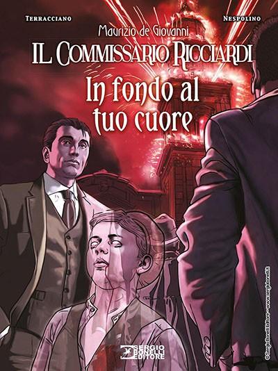 Commissario_cover