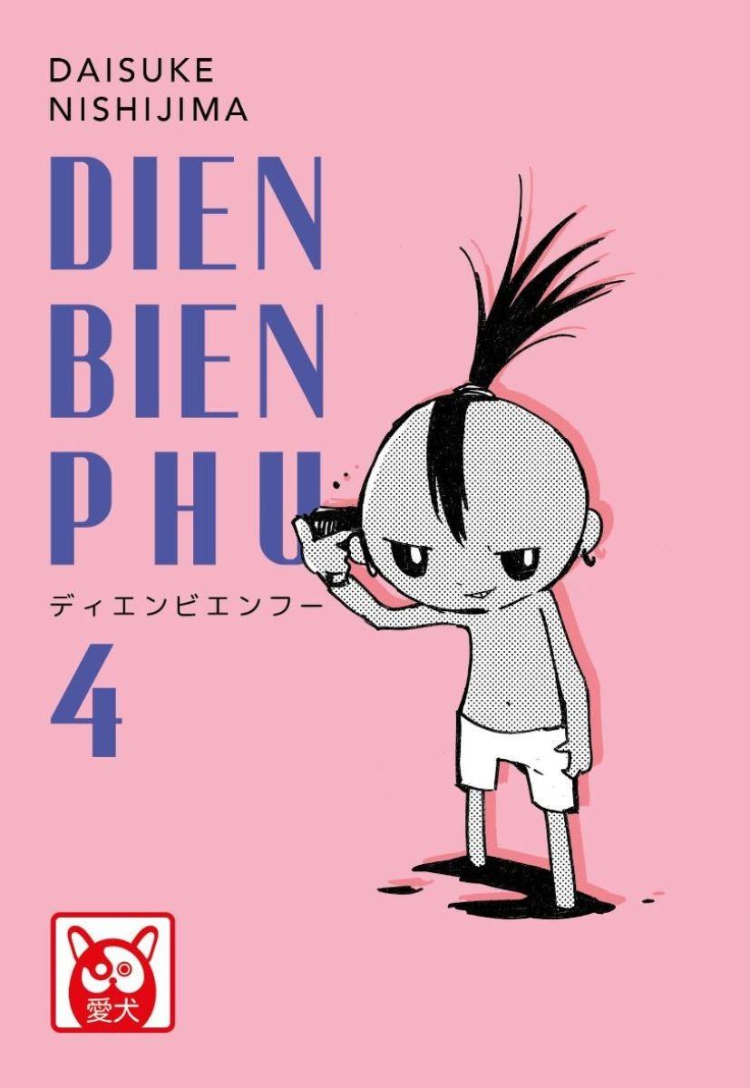 Dien4_COVER