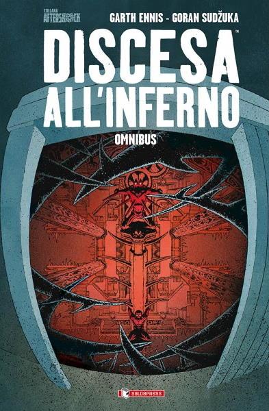Discesa-all'inferno_omnibus_cover_sito-800x600