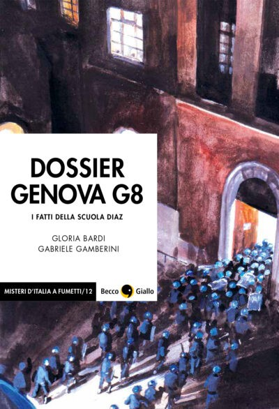 DossierG8-coverweb