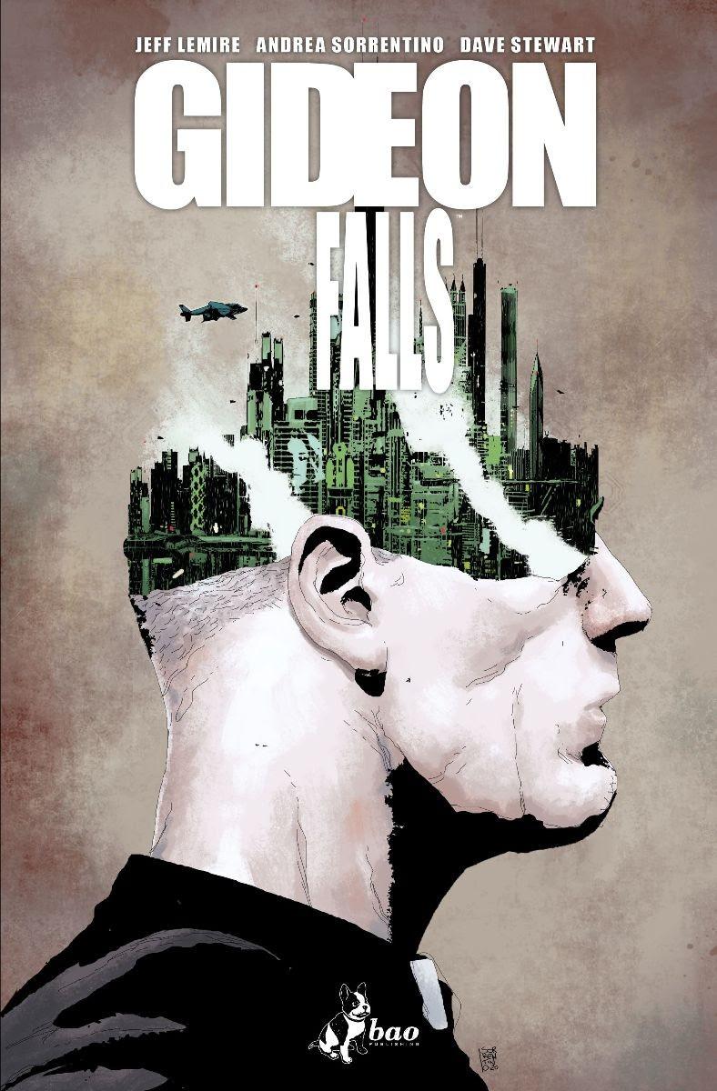 Gideon5_COVER