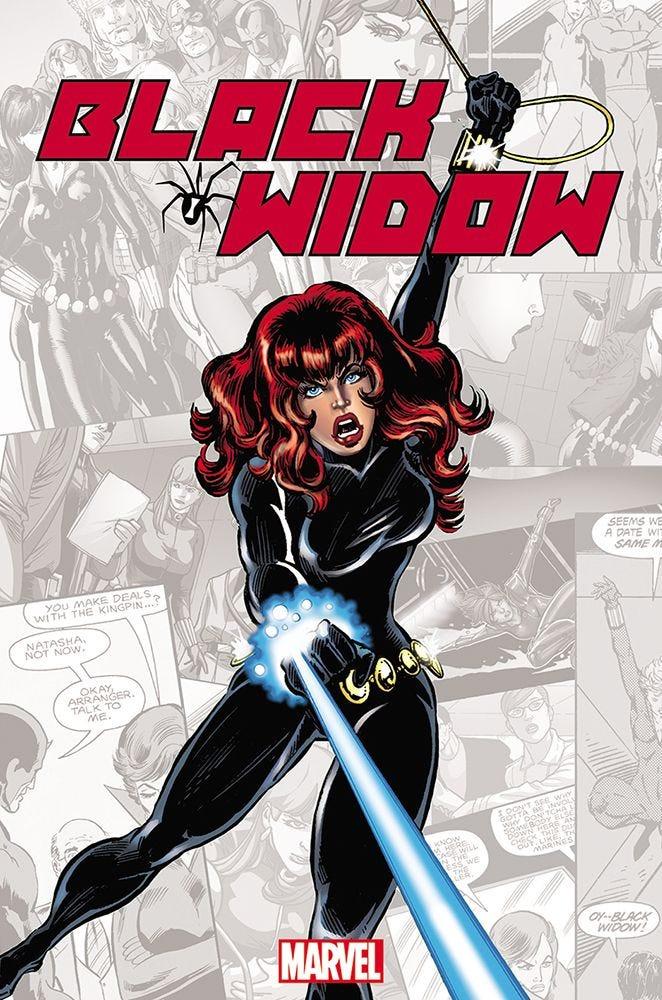 Marvel Verse-Black Widow_cover