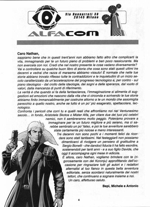 NN_361_Editoriale