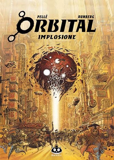 ORBITAL_04_COVER_ITA