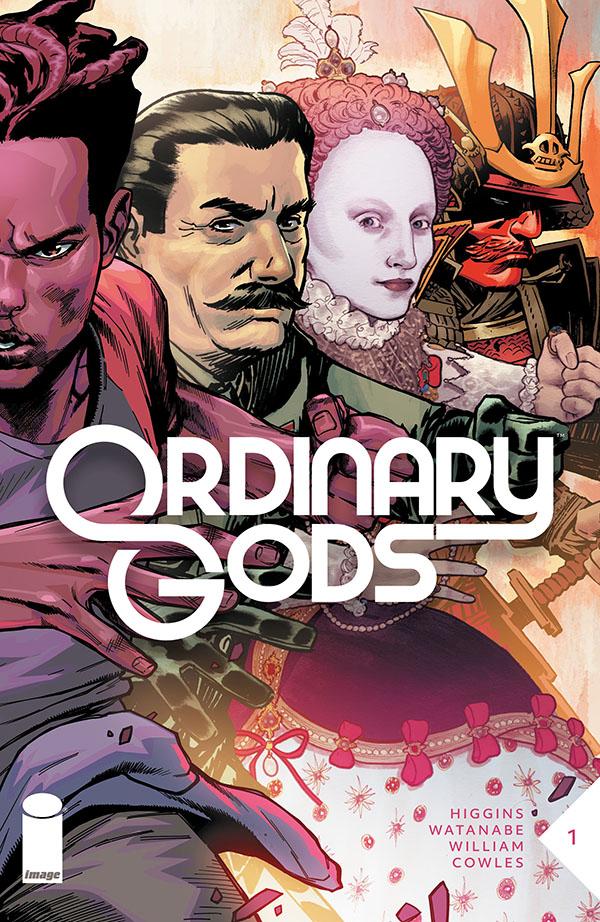 Ordinary-Gods-1