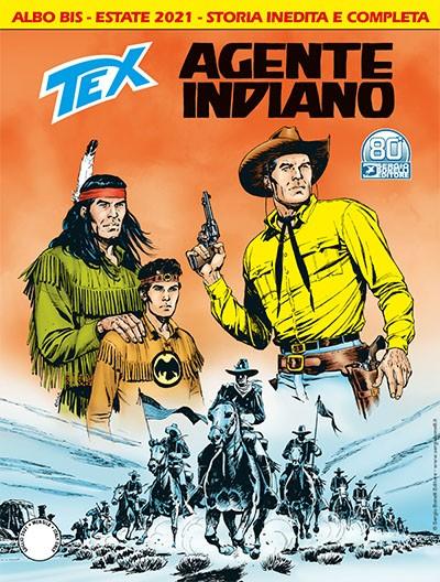 Tex_729_bis_cover
