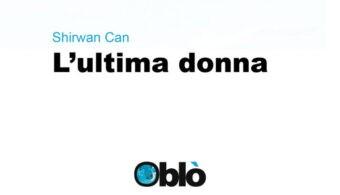 Ultima DonnaCover