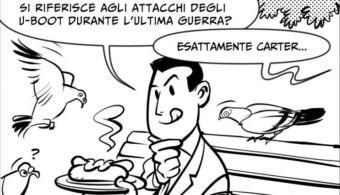 carter3
