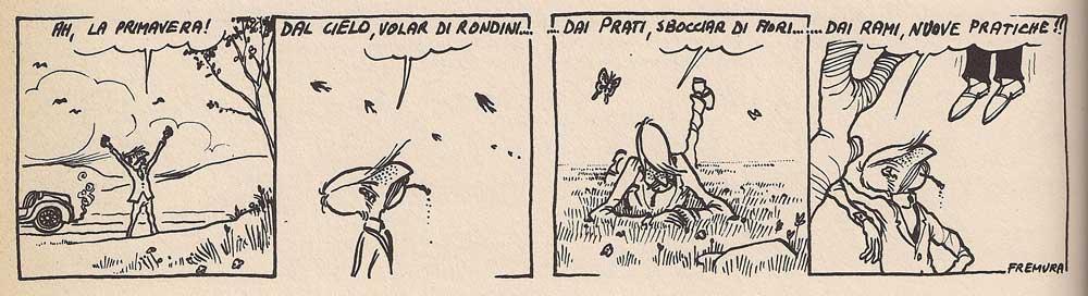 fremura-300-6
