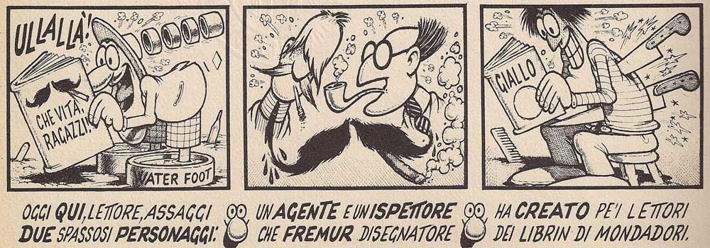 fremura-300-omaggio-di-Jacovitti